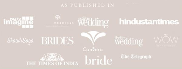 Blushing Bride | Best Wedding Photographer In Patna, Mumbai, Ranchi